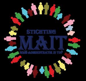Stichting MAIT