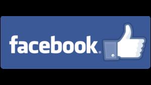 facebook pagina Stichting MAIT